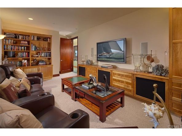 2 Mar Vista Ln., Laguna Beach, CA 92651 Photo 9