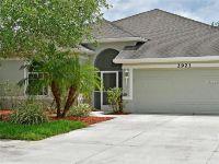 Home for sale: 2921 122nd Pl. E., Parrish, FL 34219