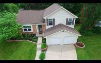 Home for sale: 2902 Timber Ridge Way, Burlington, KY 41005
