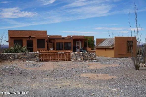 3990 S. Elzie Dean, Bisbee, AZ 85603 Photo 2