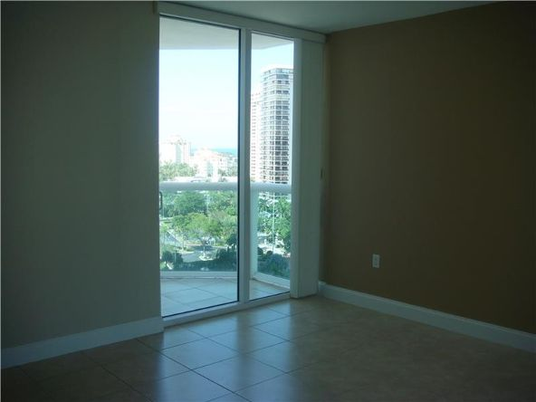19400 Turnberry Way # 1132, Aventura, FL 33180 Photo 25