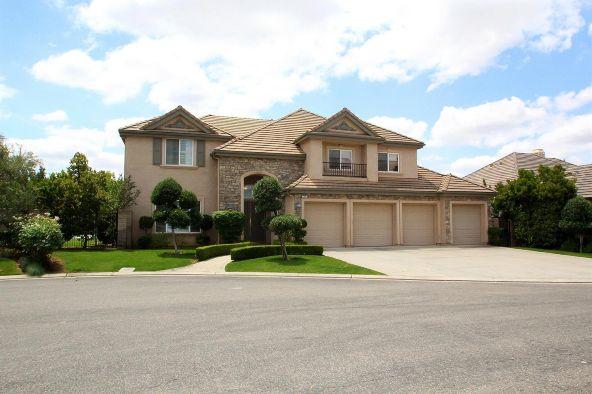 1381 E. Waldon Way, Fresno, CA 93730 Photo 1