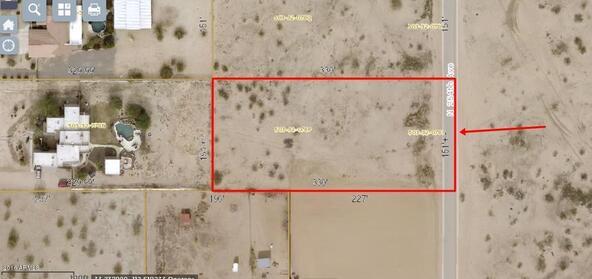 28012 N. 254th Avenue, Wittmann, AZ 85361 Photo 12