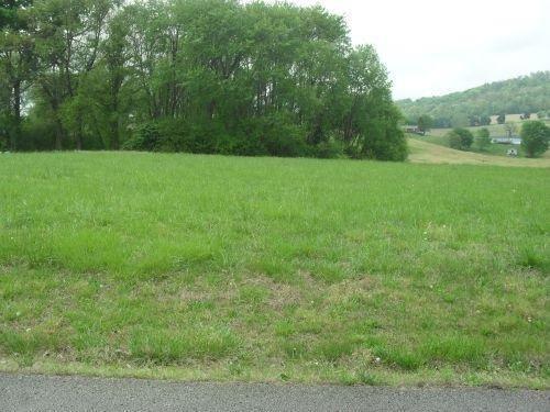 25 Grazeland Dr., Monticello, KY 42633 Photo 5