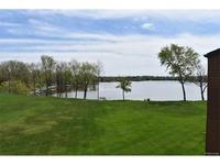 Home for sale: 48291 Bayshore Dr., Belleville, MI 48111