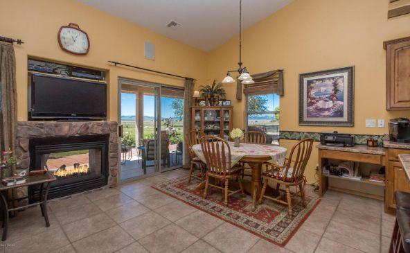 9475 E. Dutchmans Cove, Prescott Valley, AZ 86315 Photo 28