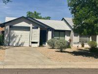 Home for sale: 3210 W. Mohawk Ln., Phoenix, AZ 85027