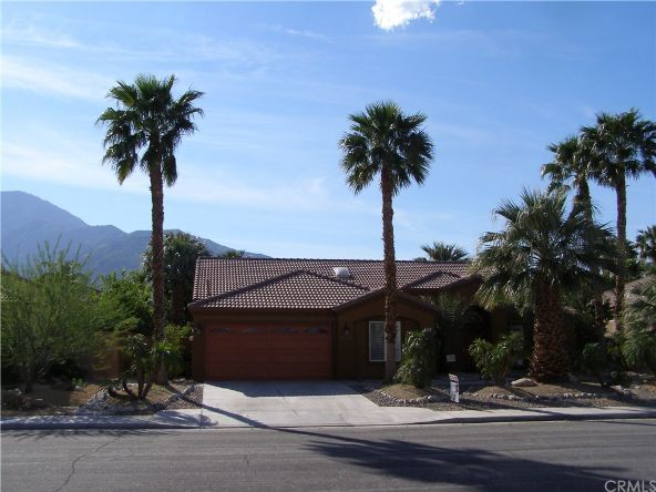 3435 N. Avenida San Gabriel Rd., Palm Springs, CA 92262 Photo 45