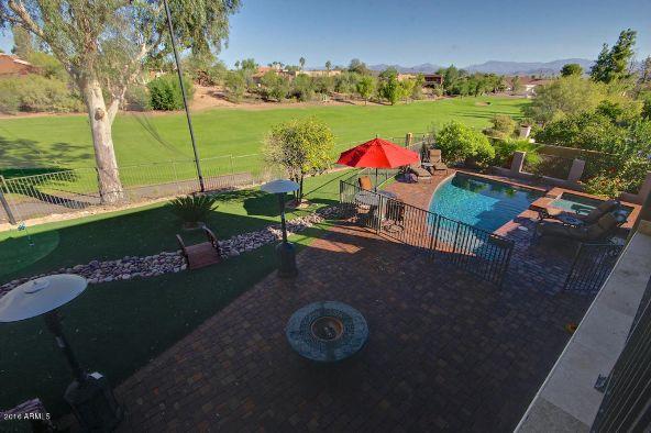 10406 N. Demaret Dr., Fountain Hills, AZ 85268 Photo 20