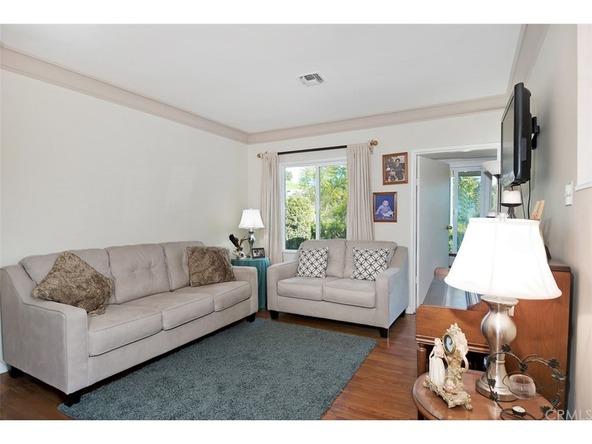 1835 N. Avenue 51, Los Angeles, CA 90042 Photo 3