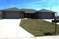 Home for sale: 1714 Casey, Newton, KS 67114