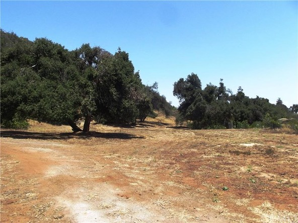42990 Los Gatos Rd., Temecula, CA 92590 Photo 12