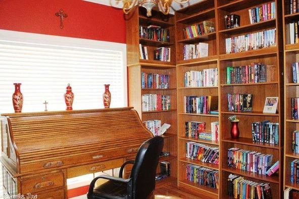 248 Country Oaks Dr., Clinton, AR 72031 Photo 7