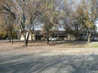 Home for sale: 1610 Santa Clara Ave., Chico, CA 95928