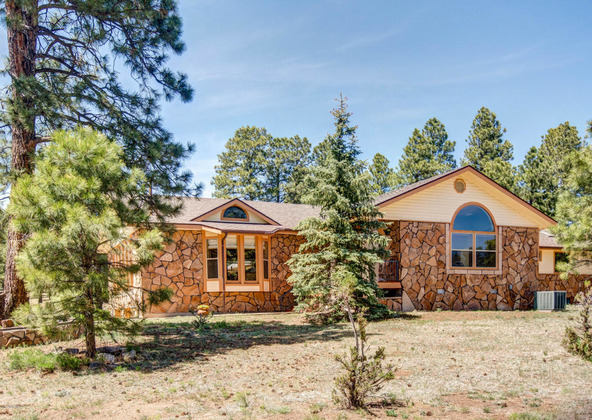 5585 E. Cullum Ln., Flagstaff, AZ 86004 Photo 12