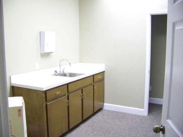 3759 Ross Clark Cir., Dothan, AL 36303 Photo 7