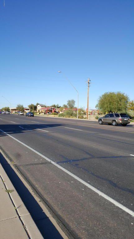230 N. Power Rd., Mesa, AZ 85205 Photo 4