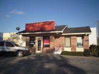 Home for sale: 314 Davis St., Nashville, GA 31639
