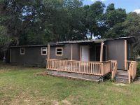 Home for sale: 525 Michael Ave., Interlachen, FL 32148