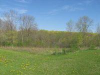 Home for sale: W54n1065 Hawthorne Ln., Cedarburg, WI 53012