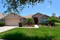 Home for sale: 6705 Cromwell Garden Dr., Apollo Beach, FL 33572