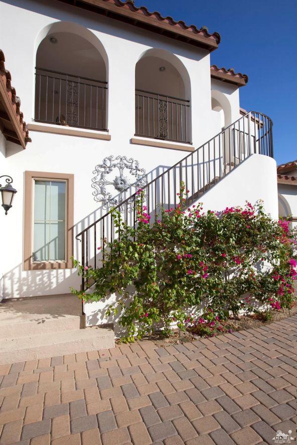 50670 Mandarina, La Quinta, CA 92253 Photo 35
