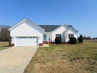 Home for sale: 304 Towbridge Ln., Goldsboro, NC 27534