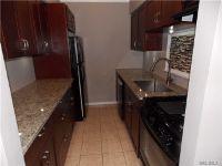 Home for sale: 95 Pointe Cir. So, Coram, NY 11727