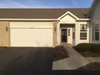 Home for sale: 1502 West Ludington Cir., Romeoville, IL 60446