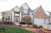 Home for sale: 630 Cole Dr., South Elgin, IL 60177