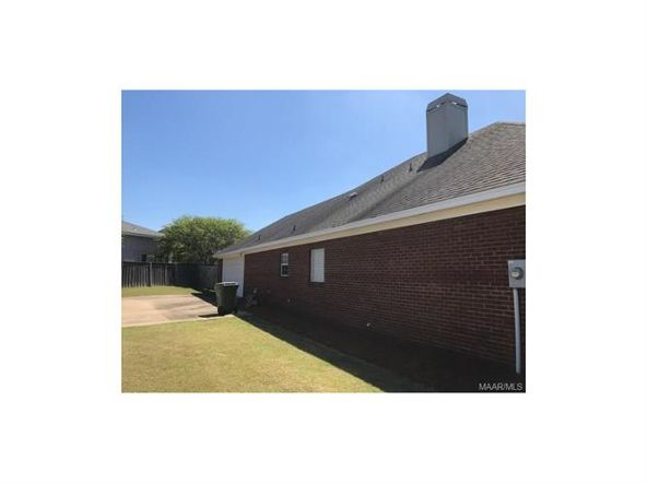 1707 Mitford Ct., Montgomery, AL 36106 Photo 4