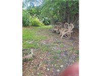 Home for sale: 1570 N.E. 109th St., Miami, FL 33161