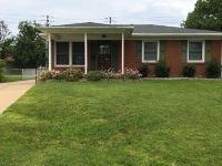 Home for sale: 3522 Saint Edwards Dr., Louisville, KY 40299