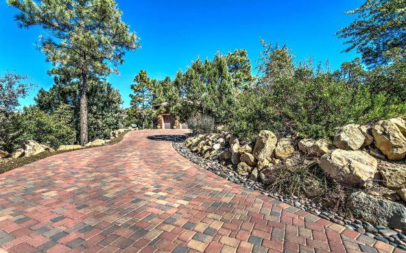 2276 Lichen Ridge Ln., Prescott, AZ 86303 Photo 37