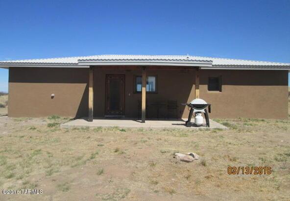 10101 E. Rock Creek, Pearce, AZ 85625 Photo 5