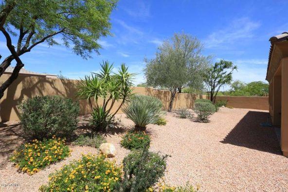 15624 E. Yucca Dr., Fountain Hills, AZ 85268 Photo 4