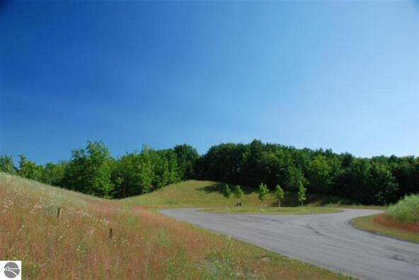 Lot 64 Leelanau Highlands, Traverse City, MI 49684 Photo 22