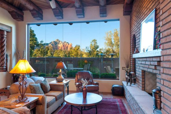 100 Soldiers Pass Rd., Sedona, AZ 86336 Photo 25