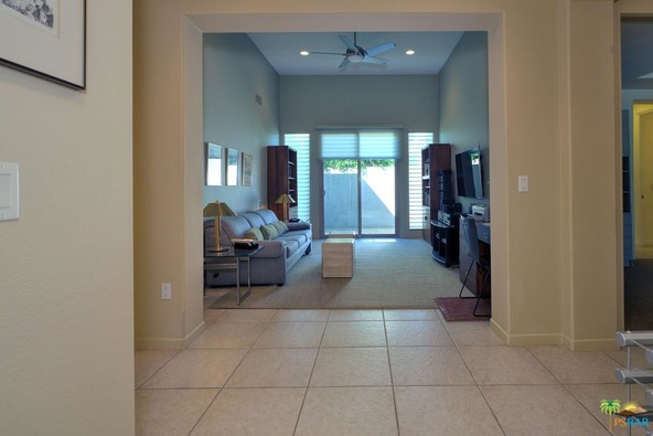 3030 Candlelight Ln., Palm Springs, CA 92264 Photo 5
