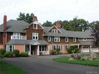 Home for sale: 3551 Groveland Rd., Groveland, NY 14510