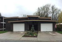 Home for sale: 1010 S. Tracy Avenue, Bozeman, MT 59715