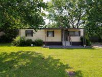 Home for sale: 133 Washington Avenue, Newport, NC 28570