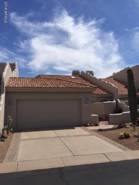 8869 E. Greenview Dr., Gold Canyon, AZ 85118 Photo 3