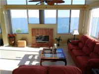 Home for sale: 5153 Isla Key Blvd. S., Saint Petersburg, FL 33715