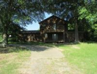Home for sale: 144 County Rd. 2151, Beckville, TX 75631