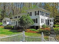 Home for sale: 145 Lyons Plain Rd., Weston, CT 06883