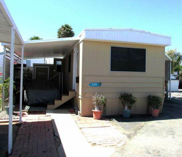80 Huntington St. #259, Huntington Beach, CA 92648 Photo 1