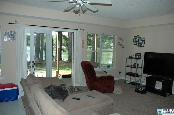 11450 Cogswell Ave., Riverside, AL 35135 Photo 21