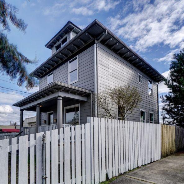 615 S. Cedar St., Tacoma, WA 98405 Photo 25
