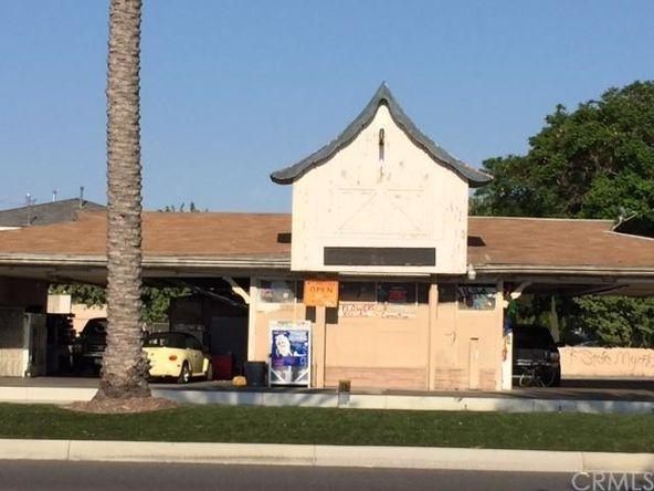 421 S. Bristol St., Santa Ana, CA 92703 Photo 1